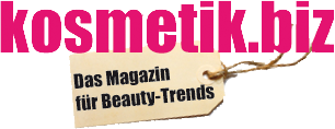 Kosmetik.biz – Das Magazin für Beauty-Trends – Kosmetik & Wellness