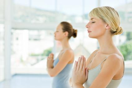 Meditation und Wissenschaft