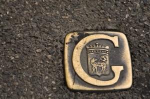 Grasse - Hauptstadt des Parfüms