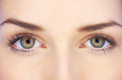 Augen-OP