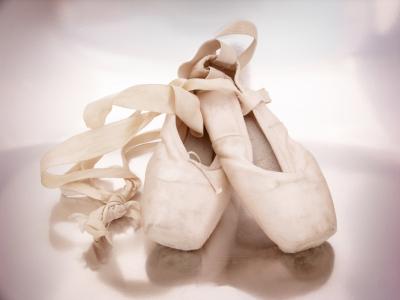 fitnesstrend ballett das magazin f r. Black Bedroom Furniture Sets. Home Design Ideas
